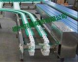 环保输送机护栏输送机护栏简介生产优质输送机护栏厂家