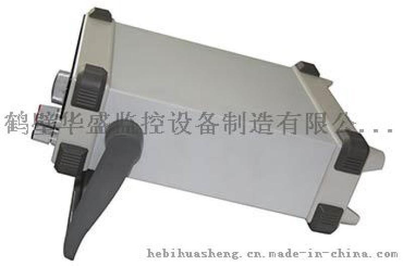 华盛HS71A0.1%精度程控精密直流电阻箱