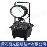 YF2350_YF2350_YF2350紫光強光工作燈