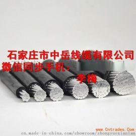 昆明青岳JKLGYJ-10KV-95/15架空电缆