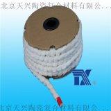 天興 陶瓷纖維竹節繩,毛條,填縫條