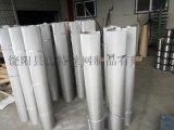 现货不锈钢席型网,10-2800目密纹网,蒙乃尔 铜 镍 钼过滤网,2507筛网,耐磨耐酸耐碱耐高温