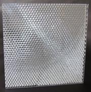 蜂窝水晶板(PC6.0, PC7.0)