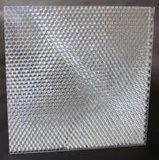 蜂窩水晶板(PC6.0, PC7.0)