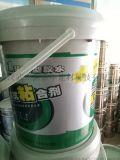 狮子山牌建筑粘合剂801环保型胶水