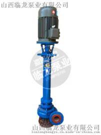 临龙3寸液下泥砂泵80NPL45-14
