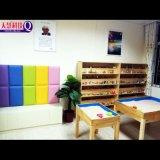 心理沙盤遊戲心理設備心理健康設備沙盤沙具箱庭療法TH-SP1000A