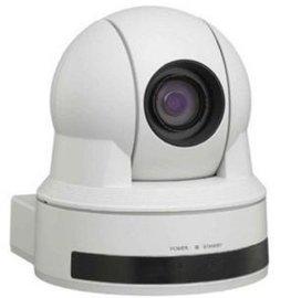 新疆sony桌面型EVI-D80P会议摄像机