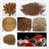 水塘养殖龙虾饲料生产线