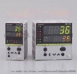 山武温控器-上海山武仪表-调节器