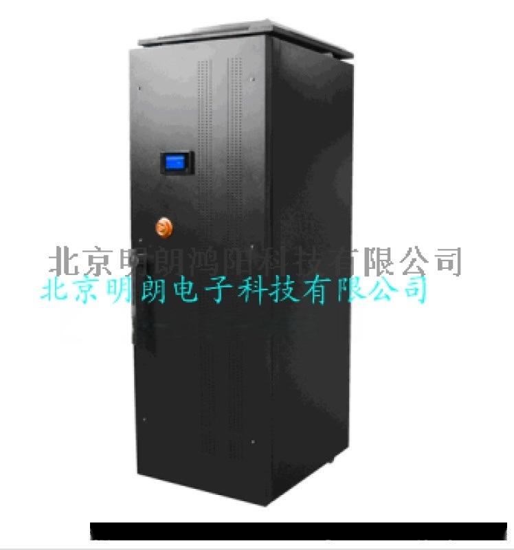 电磁屏蔽机柜 网络屏蔽机柜 屏蔽柜