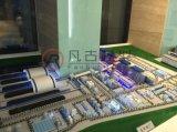多媒体展示精品工业模型设计制作_北京凡古模型