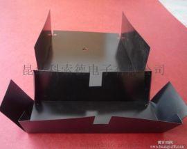 苏州绝缘麦拉片/PC折盒胶片加工