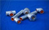 云南昆明 铝衬塑PE燃气管 生产供应
