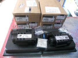 小松PC360-7挖掘机发动机大修包