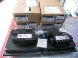 PC360-7挖掘机发动机大修包