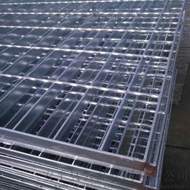 钢格盖板A钢格盖板多少钱一平米A钢格盖板厂家价格