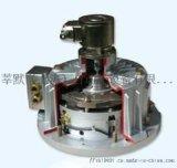 德國Barksdale感測器UNS2000-VA/T2-KL12-VA52-莘默當天報價