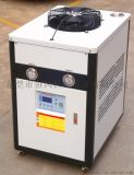 水冷式工業冷水機