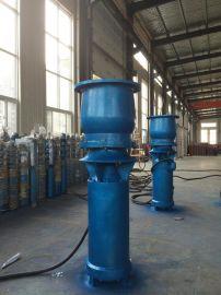 河道取水灌溉混流泵河北沧州成昊泵业