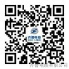 供应YJV420.6/1KV 2*2.5钢丝铠装