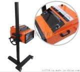 国产SV-D1T灯光检测仪,前照灯检测仪