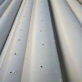 160打孔PVC管