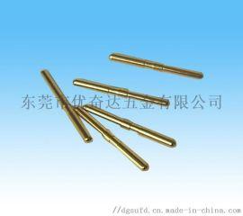 连接器PIN针/金属端子/电感导针/铜针
