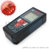 (博世)红外激光测距仪-70米/GLM7000参数