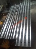 剪板機刀片,剪板機刀片廠家,剪板機刀片價格