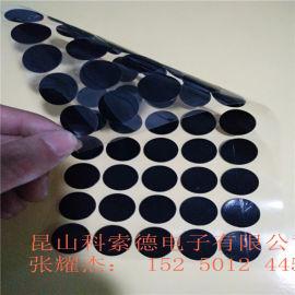 寧波 矽膠墊片、矽膠模切衝型