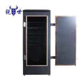 锐世PBS-7022 C级保密柜厂家电磁屏蔽机柜
