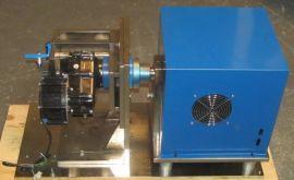 磁粉测功机(WH ZF100)