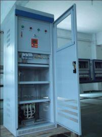 应急电源(ORE-10KW)