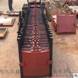 现货厂家直供1×1米铸铁闸门 方闸门 圆闸门