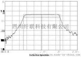 21年新重庆 1550nm/1650nm啁啾光栅 xl-CFBG-1650