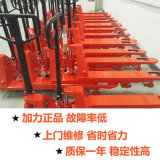 遼寧盤錦地牛廠家型號多-瀋陽興隆瑞