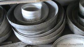 大口径不锈钢封头 福建不锈钢封头