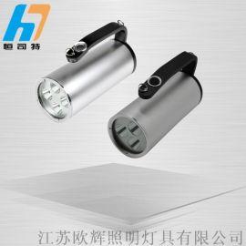 RJW7101手提式防爆探照燈爲何市場上的價格相差的這麼大?