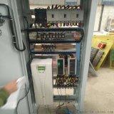 台达牌电源控制柜  配电柜  产品质量过硬