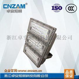 浙江厂家直销海洋王ZGD212 LED投光灯(NTC9280 300W)