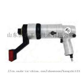 MTT气动扭矩扳手  螺栓紧固