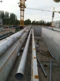 污水池堵漏,输煤廊道堵漏,地下隧洞堵漏材料厂家