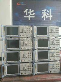 二手CMW500非信令双端口手机综测仪