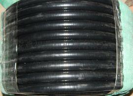 耐高温金属软管穿线用