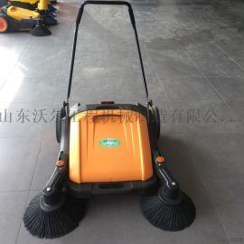 手推扫地机价格手推扫地机多少钱一台厂家直销