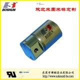 机械设备电磁阀 BS-0926V-01