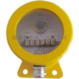 失速开关AMR-LS-3000-LR-220VAC