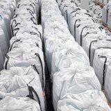 大扎口吨袋化肥吨袋工业硅塑料PP吨袋