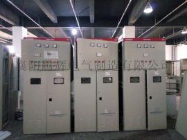 什麼是電容補償櫃?電容補償櫃的使用操作流程